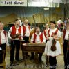 Dulcimer band